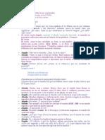 22146138-cimatica-y-pitagoras.pdf