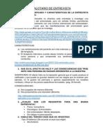 BALOTARIO DE ENTREVISTA-1.docx
