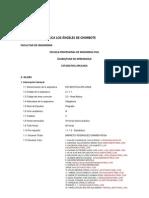 UNIVERSIDAD CATÓLICA LOS ÁNGELES DE CHIMBOTE.pdf