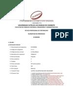 SILABO DE ECONOMIA-2014-1.pdf