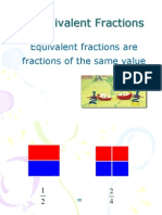 FRACTIONS.pps