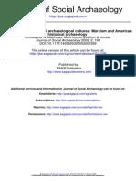 MatthewsEtAl_PoliticalEconomyArchaeologicalCultures_2002