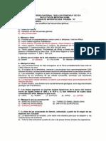 CLAVES ANTROPOLOGIA.pdf