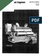 482 DETROIT-12V149-Marine.pdf