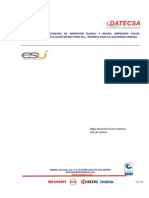 ejemplo_outsourcing_impresiones.pdf