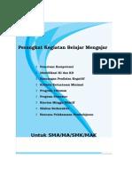 PKBM B. Inggris 10-01.doc