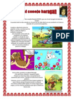 cuento d dhaya.docx