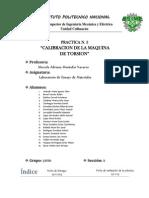 PRACTICA DE CALIBRACION.docx