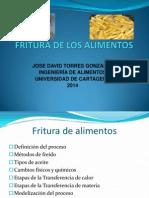 FRITURA DE LOS ALIMENTOS.pdf