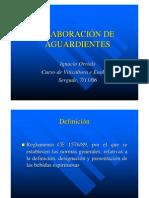 elaboracin de aguardiente.pdf