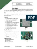 pir parallax.pdf