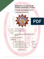informe 2 suelos l.pdf