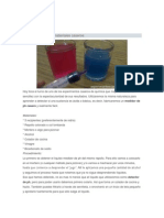 Medición de pH.docx