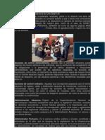 GLOSARIO DE TERMINOS ECONOMICOS- HUAYNATE.docx