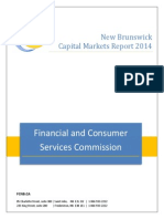 Capital Markets Report 2014 Final
