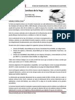Caso_Practivo_-_Mineria_(1ra_parte).pdf