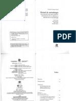 Ruth Sautu, Manual de metodologia.pdf