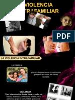 PRESENTACION VIOLENCIA INTRAFAMILIAR - copia.pptx