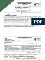 INSTRU vectorial 2014-2.doc