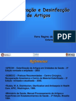 aula_esterilizacao_CCD_COVISA_I_03-06[1]_1254774684.ppt