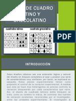DISEÑO DE CUADRO LATINO Y GRECOLATINO.pptx