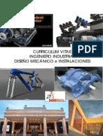 CURRICULUM VITAE INGENIERO MECANICO.pdf