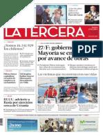La Tercera - 2014-02-27.pdf