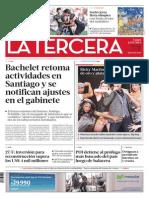 La Tercera - 2014-02-24.pdf