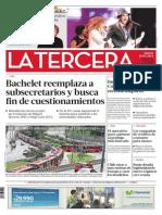 La Tercera - 2014-02-25.pdf