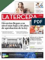La Tercera - 2014-02-23.pdf