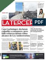 La Tercera - 2014-02-21.pdf