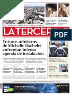 La Tercera - 2014-02-18.pdf