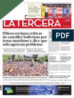 La Tercera - 2014-02-17.pdf