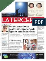 La Tercera - 2014-02-15.pdf