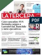 La Tercera - 2014-02-01.pdf