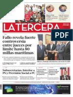 La Tercera - 2014-01-29.pdf