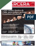 La Tercera - 2014-01-28.pdf