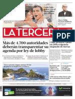 La Tercera - 2014-02-03.pdf