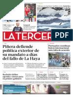 La Tercera - 2014-01-23.pdf