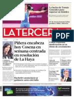 La Tercera - 2014-01-20.pdf