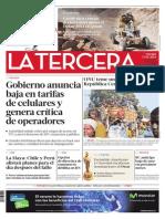 La Tercera - 2014-01-17.pdf