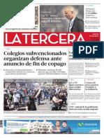 La Tercera - 2014-01-16.pdf