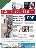 La Tercera - 2014-01-14.pdf