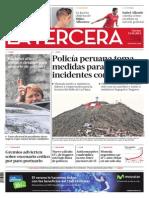 La Tercera - 2014-01-24.pdf