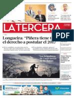 La Tercera - 2014-01-12.pdf