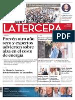 La Tercera - 2014-01-07.pdf
