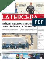 La Tercera - 2014-01-03.pdf