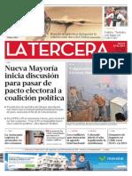 La Tercera - 2014-01-02.pdf