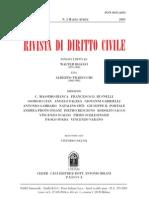 ferri_qualificazione_giuridica_del_concepito.pdf