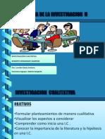 presentacion clase de metodos.pptx